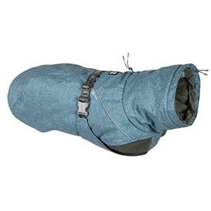 Foto EXPEDITION PARKA JEANS 25CM