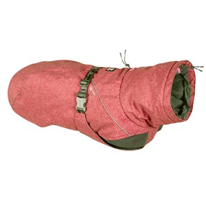 Foto EXPEDITION PARKA LAMPONE 60CM