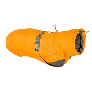 Foto EXPEDITION PARKA MANDARINO 20CM