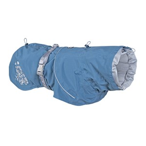 Foto MONSOON COAT BLU DI FAENZA 60CM