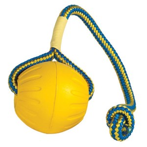 Foto SWING N FLING DURAFOAM BALL L