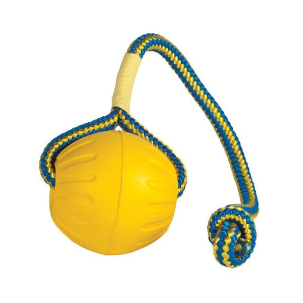 Foto SWING N FLING DURAFOAM BALL M